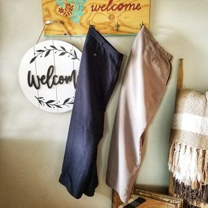 BUNDLE: Men's Dress Slacks
